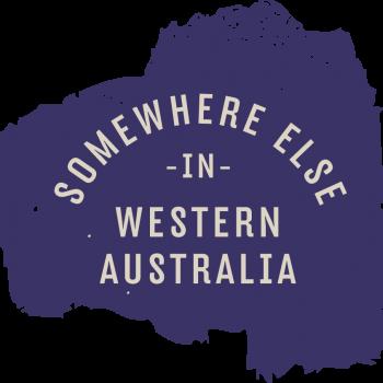 wa-logo